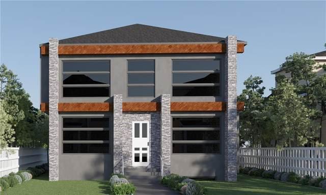 1807 Bowness Road NW, Calgary, AB T2N 3K5 (#C4297911) :: Virtu Real Estate