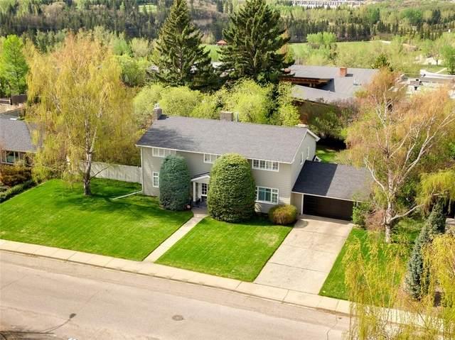 4719 Coronation Drive SW, Calgary, AB T2S 1M7 (#C4298017) :: The Cliff Stevenson Group