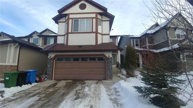 177 Auburn Glen Circle SE, Calgary, AB T3M 0K9 (#C4299110) :: Calgary Homefinders