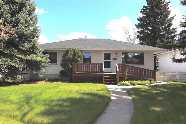 1612 22A Street NW, Calgary, AB T2N 2N9 (#C4299116) :: Virtu Real Estate