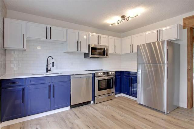 133 Midbend Place SE, Calgary, AB T2X 2J8 (#C4299868) :: Western Elite Real Estate Group