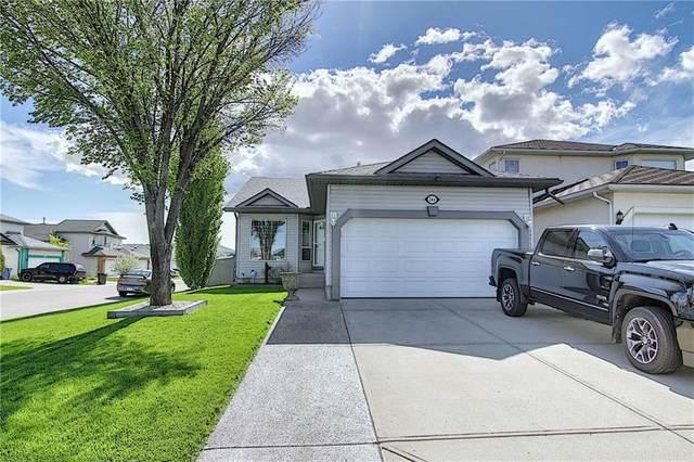 246 Appleglen Place SE, Calgary, AB T2A 7V7 (#C4300076) :: Redline Real Estate Group Inc