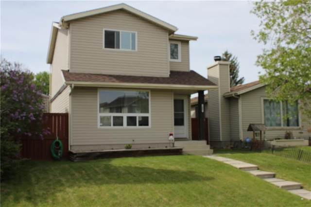 208 Erin Dale Place SE, Calgary, AB T2B 2R7 (#C4300221) :: Redline Real Estate Group Inc