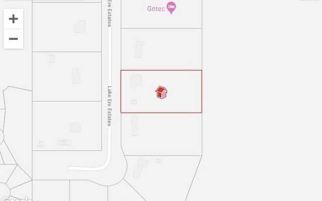 72 Lake Ere Estates, Chestermere, AB T1X 0M6 (#C4300317) :: Redline Real Estate Group Inc