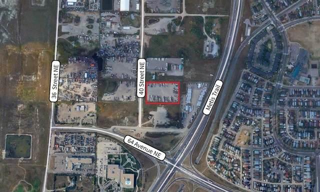 6920 40 Street NE, Calgary, AB T3J 4E5 (#C4300364) :: Virtu Real Estate