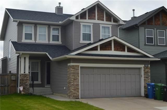 52 St Moritz Terrace SW, Calgary, AB T3H 5Y1 (#C4300408) :: Calgary Homefinders