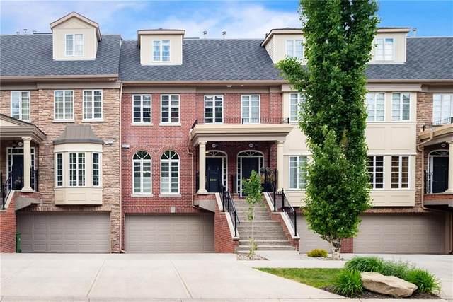 2411 Erlton Street SW, Calgary, AB T2V 2V9 (#C4300735) :: ESTATEVIEW (Real Estate & Property Management)