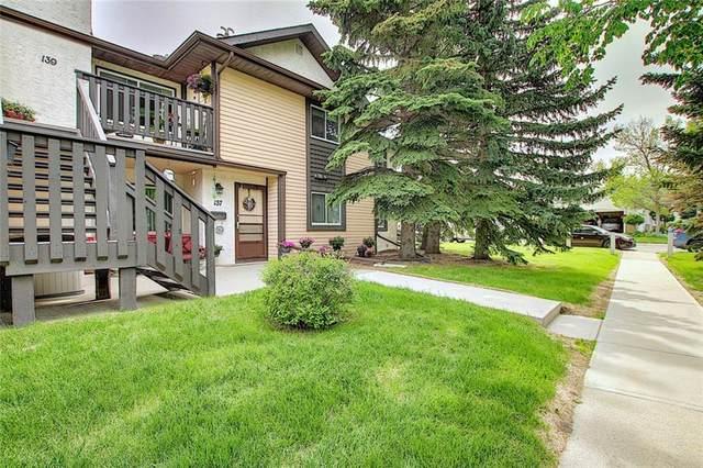 139 Cedar Springs Garden(S) SW, Calgary, AB T2W 5J9 (#C4301717) :: Redline Real Estate Group Inc