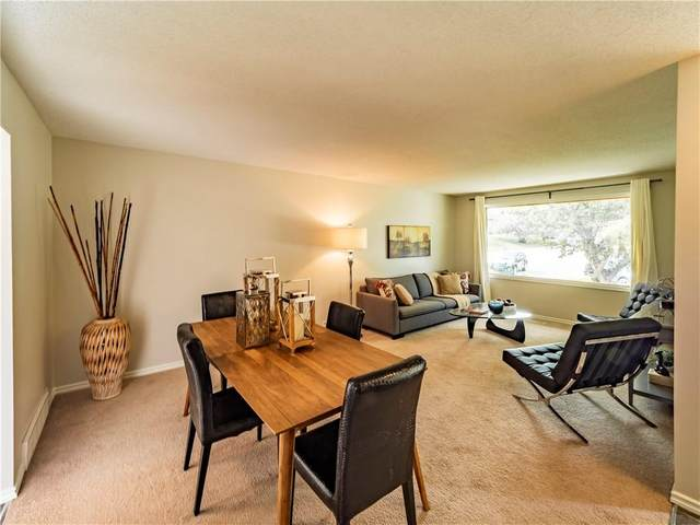 12063 Canfield Green SW, Calgary, AB T2W 1V3 (#C4301764) :: The Cliff Stevenson Group