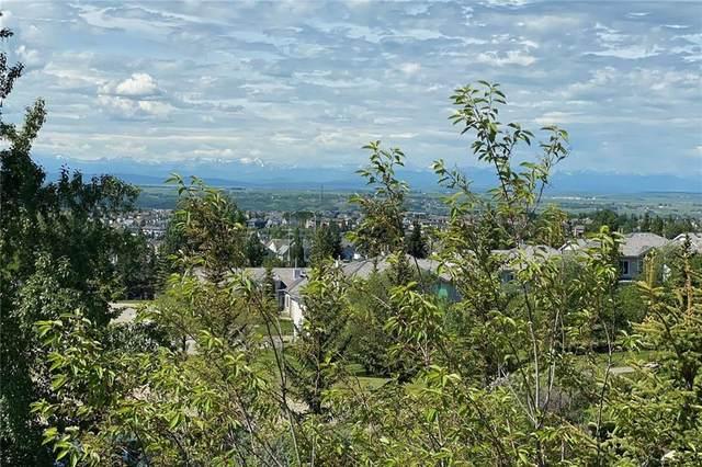 179 Rocky Vista Circle NW, Calgary, AB T3G 5B8 (#C4303469) :: Team J Realtors