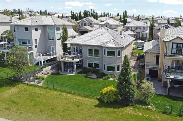 31 Royal Ridge Rise NW, Calgary, AB T3G 4V1 (#C4303722) :: Calgary Homefinders