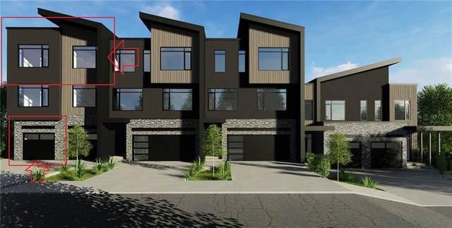 311 Royal Elm Road NW, Calgary, AB T3G 0G8 (#C4303742) :: The Cliff Stevenson Group