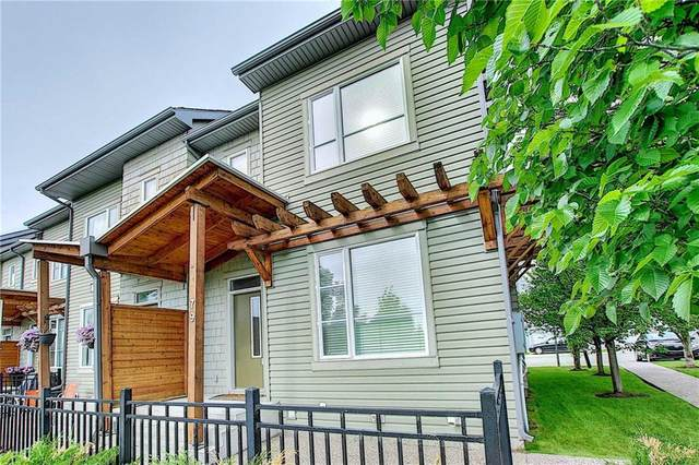 79 Chapalina Square SE, Calgary, AB T2X 0L6 (#C4305897) :: The Cliff Stevenson Group