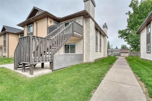107 Cedar Springs Garden(S) SW, Calgary, AB T2W 5J9 (#C4306256) :: Redline Real Estate Group Inc