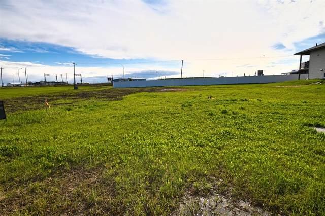 4619 44 Street, Rycroft, AB T0H 3A0 (#GP208954) :: Western Elite Real Estate Group
