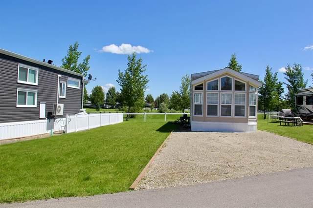 35468 Range Road 30 #6004, Rural Red Deer County, AB T4G 0M3 (#A1010661) :: Redline Real Estate Group Inc