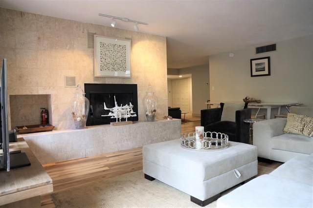 1229 Cameron Avenue SW #402, Calgary, AB T2T 0L1 (#A1012084) :: Redline Real Estate Group Inc