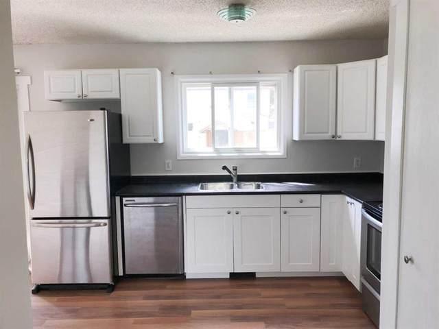 14736 Deer Ridge Drive SE, Calgary, AB T2J 6N2 (#A1012716) :: Redline Real Estate Group Inc