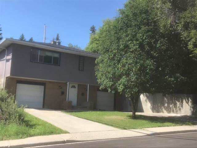 203 43 Avenue SW, Calgary, AB T2S 1B1 (#A1016992) :: Redline Real Estate Group Inc