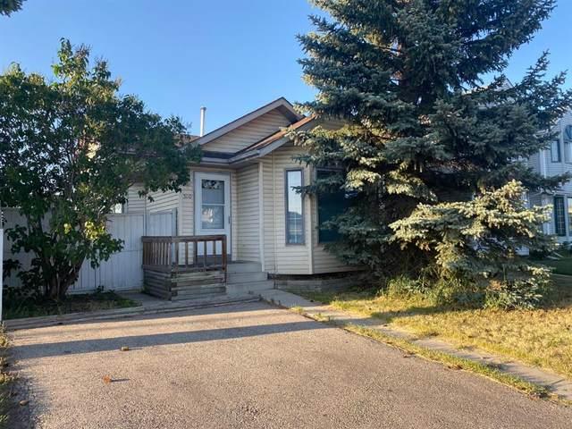 5110 Erin Place SE, Calgary, AB T2B 3H5 (#A1020594) :: Redline Real Estate Group Inc