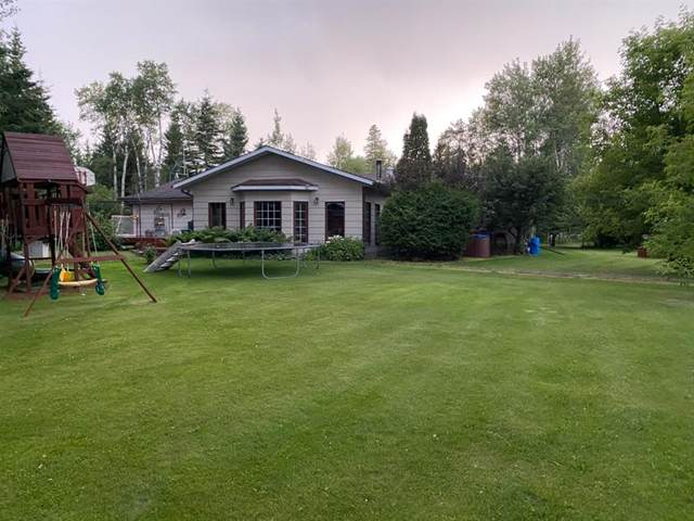 30, 720049 Range Road 85, Rural Grande Prairie No. 1, County of, AB T0H 3C0 (#A1020726) :: Team Shillington | Re/Max Grande Prairie