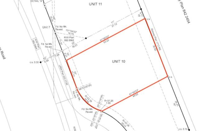 9305 Resources Road, Grande Prairie, AB T8V 8C2 (#A1023074) :: Canmore & Banff