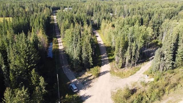 . . Rural Grande Pra ....., Rural Grande Prairie No. 1, County of, AB T8V 5N3 (#A1027042) :: Calgary Homefinders