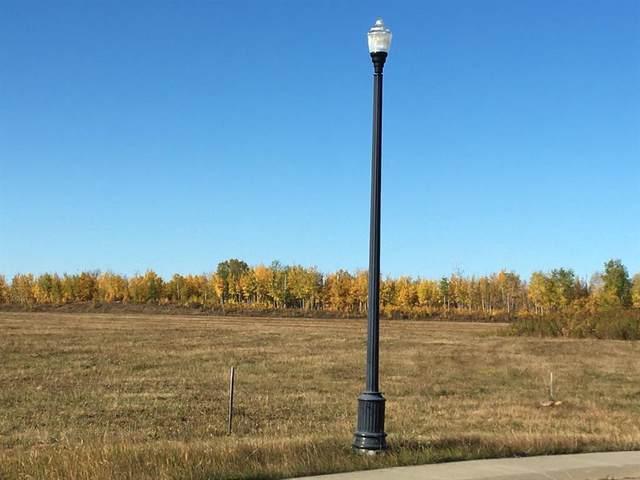 5619 Aspen Lane, Athabasca Town, AB T9S 1C4 (#A1035914) :: Team J Realtors