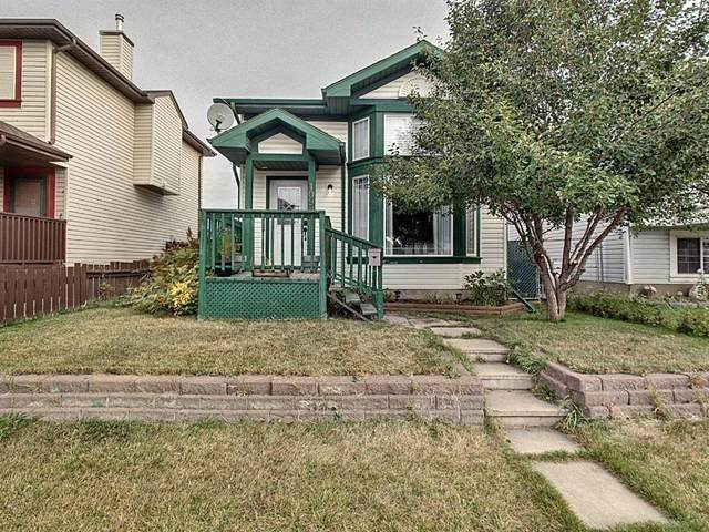 109 Somerside Manor SW, Calgary, AB T2Y 3G3 (#A1036819) :: Western Elite Real Estate Group
