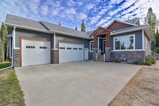 64009 Twp Rd 704 Other #13, Rural Grande Prairie No. 1, County of, AB T8W 5C3 (#A1038039) :: Team Shillington | Re/Max Grande Prairie