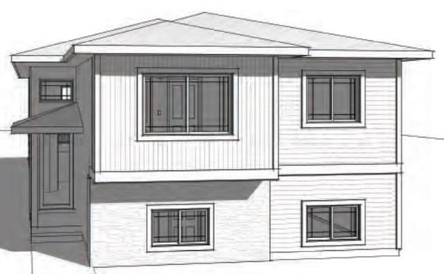 4215 63 Avenue, Innisfail, AB T4G 0P1 (#A1041500) :: Calgary Homefinders