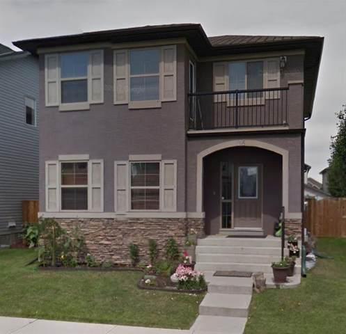 15 Elgin Terrace SE, Calgary, AB T2Z 0B6 (#A1049764) :: Canmore & Banff