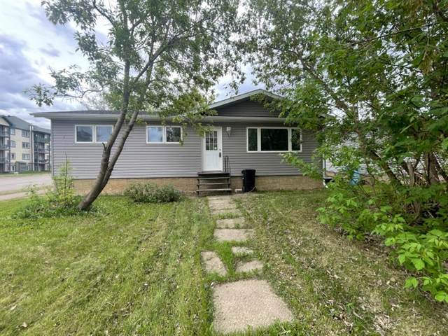 Address Not Published, Fort Mcmurray, AB T9H 1V3 (#A1051144) :: Calgary Homefinders