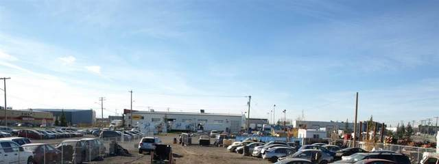 3698 44 Avenue SE, Calgary, AB T2B 3J9 (#A1069199) :: Calgary Homefinders