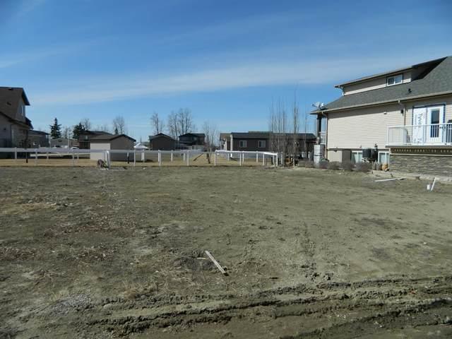 35468 Range Road 30 #7085, Rural Red Deer County, AB T4G 0M3 (#A1072579) :: Calgary Homefinders