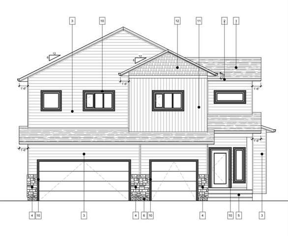 10616 148 Avenue, Rural Grande Prairie No. 1, County of, AB T8X 0W2 (#A1087148) :: Redline Real Estate Group Inc