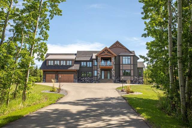 26540 Highway 11 #85, Rural Red Deer County, AB T4E 1A3 (#A1089453) :: Calgary Homefinders