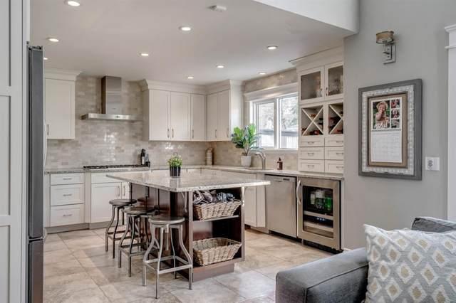 2003 36 Avenue SW, Calgary, AB T2T 2G8 (#A1095924) :: Redline Real Estate Group Inc