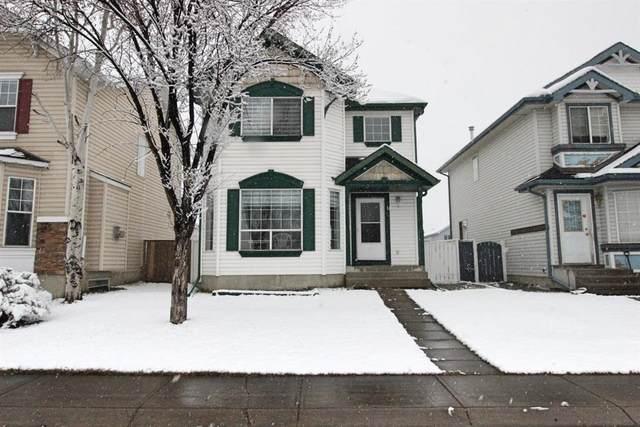 14 Tarington Park NE, Calgary, AB  (#A1096413) :: Redline Real Estate Group Inc