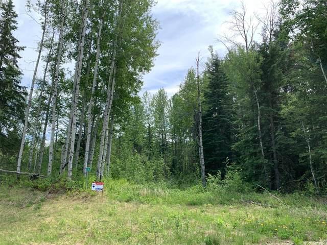 80 704010 Range Road 64, Rural Grande Prairie No. 1, County of, AB T8W 5C5 (#A1097628) :: Team Shillington | eXp Realty