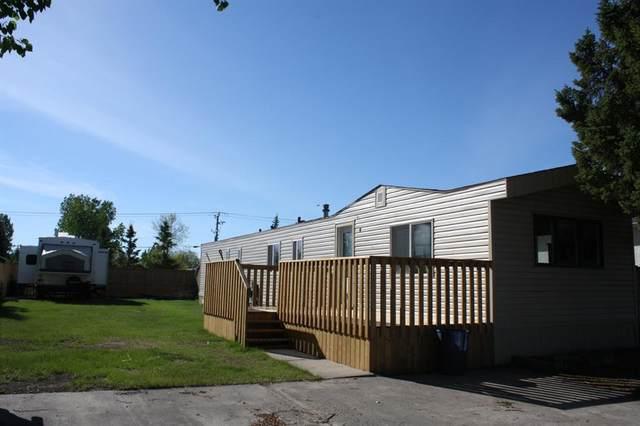 28 Big Hill Circle SE, Airdrie, AB T4A 1R5 (#A1098795) :: Calgary Homefinders