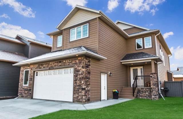 10225 67 Avenue, Grande Prairie, AB T8W 0K7 (#A1102817) :: Western Elite Real Estate Group