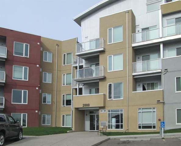 604 East Lake Boulevard NE #2129, Airdrie, AB T4A 0G5 (#A1106978) :: Calgary Homefinders