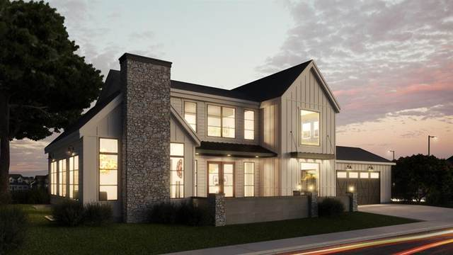 1055 Caledonia Place W, Lethbridge, AB T1J 5W1 (#A1110745) :: Calgary Homefinders