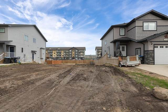 209 Siltstone Place, Fort Mcmurray, AB T9K 0W5 (#A1112028) :: Western Elite Real Estate Group