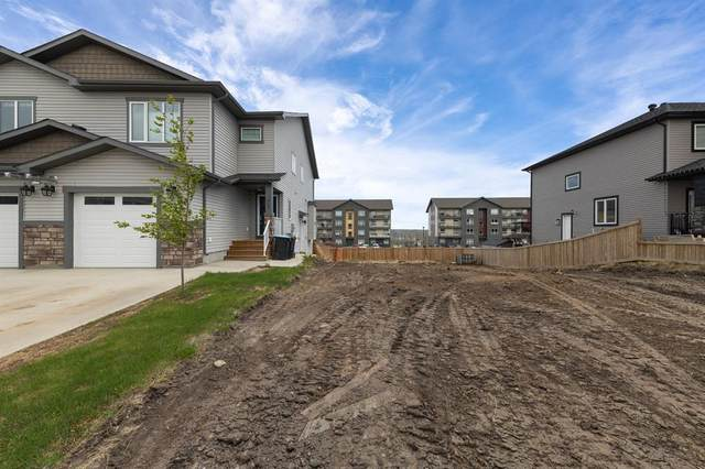 213 Siltstone Place, Fort Mcmurray, AB T9K 0W5 (#A1112039) :: Western Elite Real Estate Group
