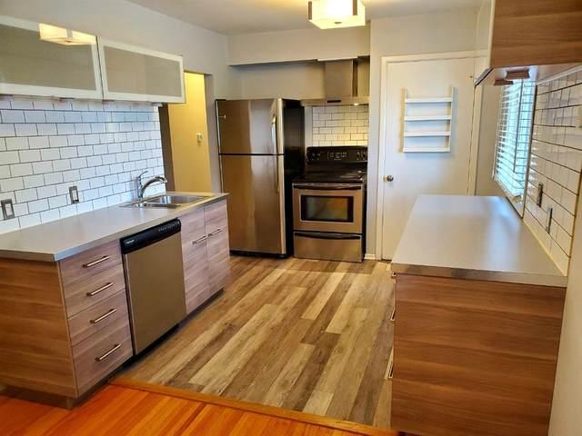 922 40 Street SW, Calgary, AB T3C 1W3 (#A1112544) :: Calgary Homefinders