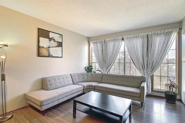 14989 5 Street SW, Calgary, AB T2Y 3E2 (#A1115428) :: Calgary Homefinders