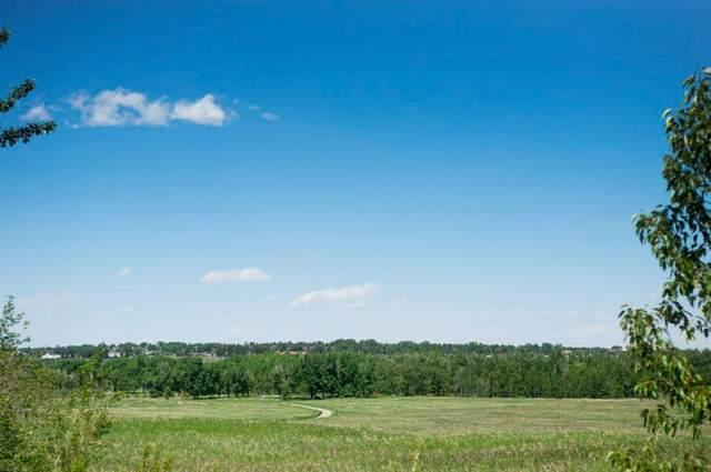 52 Midridge Bay SE, Calgary, AB T2X 1E7 (#A1116283) :: Calgary Homefinders