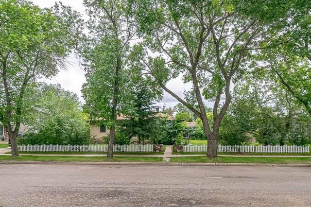 5212 46 Street, Lloydminister, AB T9V 0C8 (#A1120726) :: Calgary Homefinders